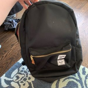 Herschel MTV backpack